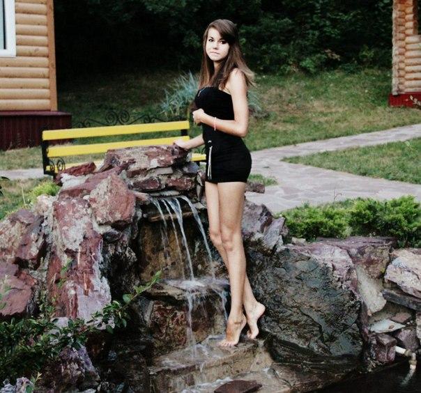 Проститутки новикова точки сбора проституток
