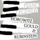 Edvard Grieg - Piano concerto No. 1 in A, op.16: II. Adagio
