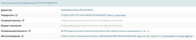 """Алёна Намлиева - Подробный разбор """"АллатРа"""" Опасности этого учения EXK5FXLu7ck"""