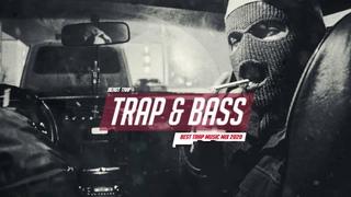 🅻🅸🆃 Aggressive Trap & Rap Music 2020 🔥 Best Trap Mix ⚡ Trap • Rap • EDM • Bass ☢ #3