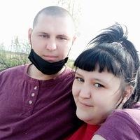 АнастасияФёдорова