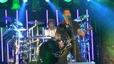 Godsmack (Something Different) Rockfest Montebello 1080HD