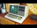 I'm Back! USN 1982 Zenith Z-120