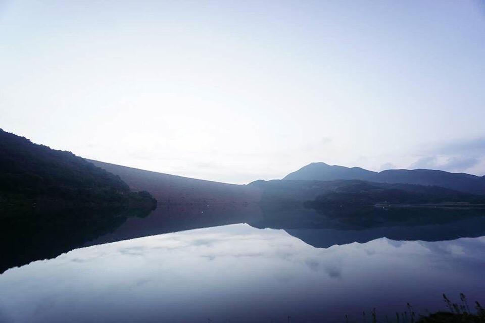 Роскошные пейзажи Норвегии - Страница 37 BN4lOjJopas
