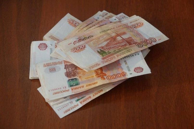 Жителя Самарской области дважды обманули на ставках на спорт