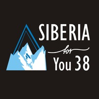 Логотип Siberia_For_You38