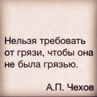 Гаджиев Амир