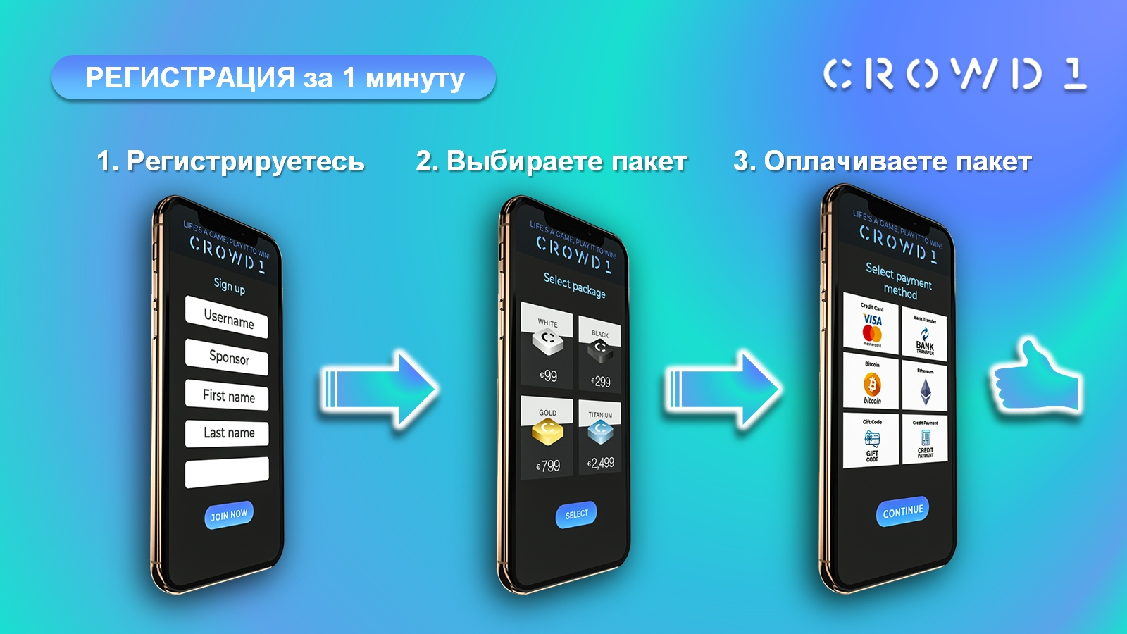 JIGcU3Yq41c.jpg