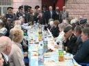 12 мая 2014 Новости Рен ТВ Армавир