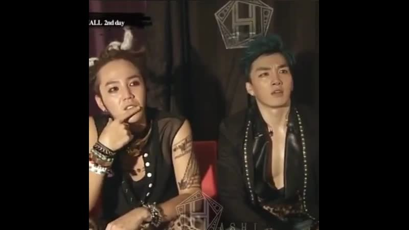 Mix Speaks and shows Team H convert video