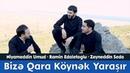 Niyameddin Umud - Ramin Edaletoglu - Zeyneddin Seda - Bize Qara Koynek Yarasir 2019