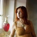 Фотоальбом человека Ирины Чубуковой