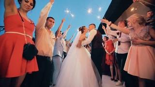 Дмитро & Наталія | Time Memory | wedding day | Околиця | beautiful story