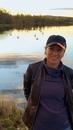 Любовь Золотых, 33 года, Североуральск, Россия