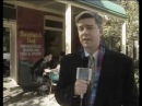 Full Frontal - Series 2 - The Best Of Shaun Micallef (1994)