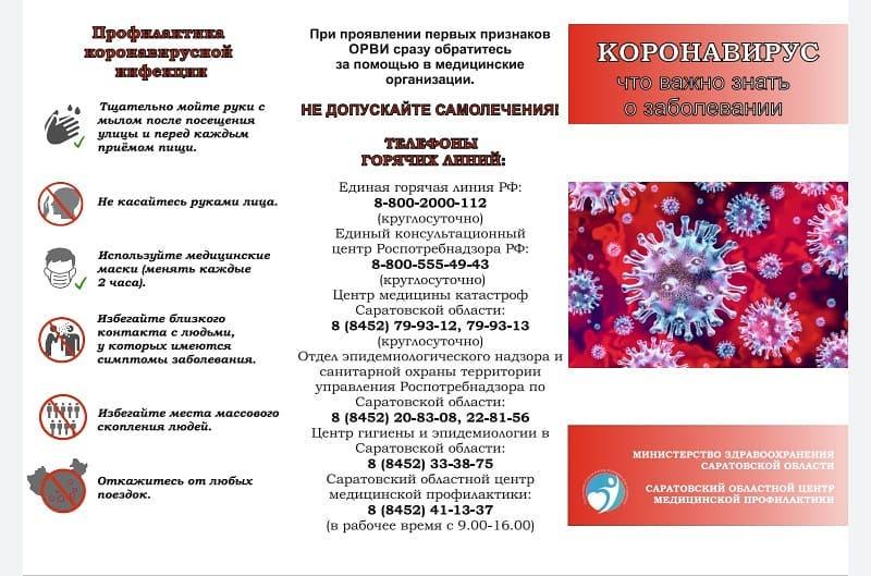 За последние сутки в России подтверждено 270 случаев коронавирусной инфекции COVID-19