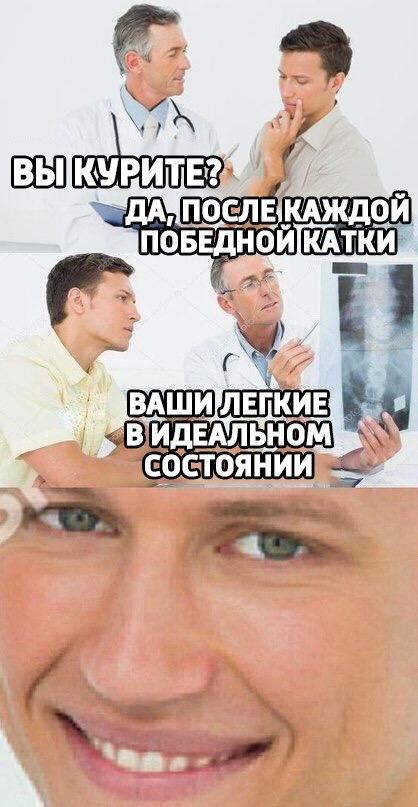 UkT4LMjxyfo.jpg