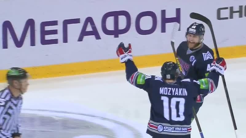 Добро пожаловать Евгений Бирюков