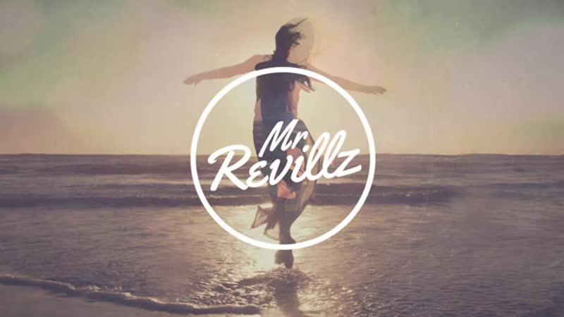 Niia Body Stint Remix