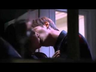 16-Kiss
