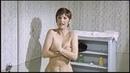Super8 Come perdere una moglie e trovare un'amante 1978
