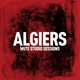 Algiers - But She Was Not Flying (Mute Studio Session)