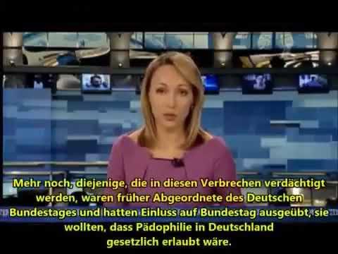 Cohn Bendit SHAEF Bald? СПАСИБО РУССИА ТЕЛЕВИЗОР Grüne Partei фук кон бендит педофил