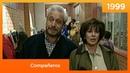 Cabecera de 'Compañeros' de Antena 3