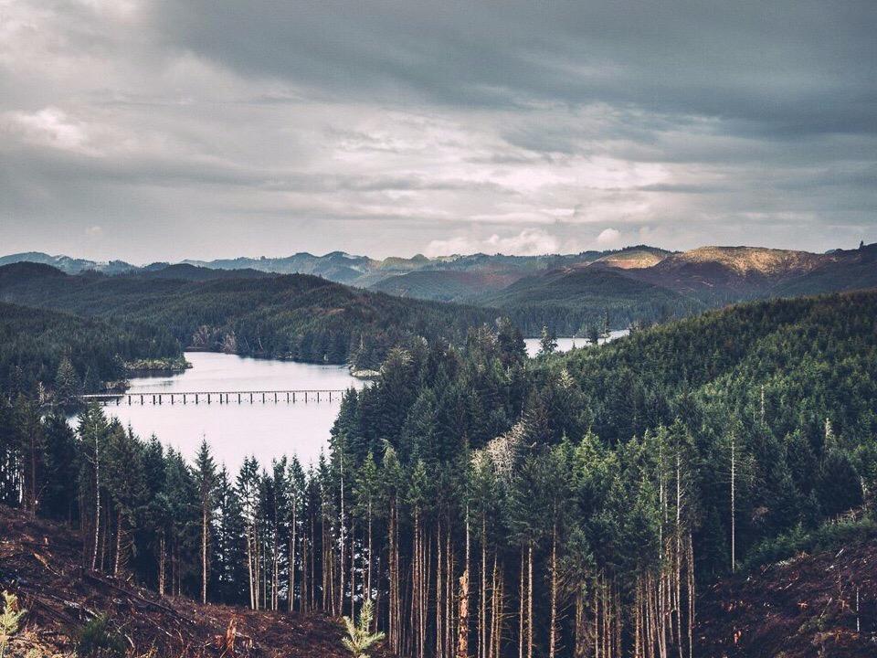 Роскошные пейзажи Норвегии - Страница 23 3EjVtHz_zqw