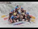 Адыгея Рафтинг | Adygea Rafting