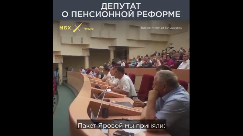 VIDEO-2019-10-14-18-53-17.mp4