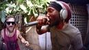 Kabaka Pyramid DUB FX • Lyrics Deity dubplate