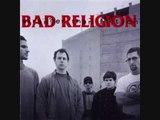 Bad Religion - Slumber