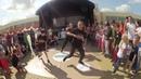 Школа брейк данса Нижний Новгород Serious Dance School   NN OPEN   ДРУЖИНА ПРОДИДЖИ