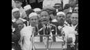 Martin Luther King   «I Have A Dream» HD Remastered (Russian subtitles)