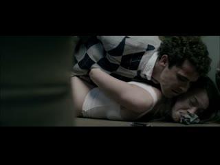 сексуальное насилие(изнасилование,rape) из фильма: I Spit On Your Grave 2(Я плюю на ваши могилы 2) - 2013 год, Джемма Даллендер