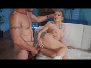 We'll Do That For You: Alessandra Jane & Jay Snake by Brazzers  FullHD 1080p #Porno #Sex #Секс #Порно