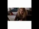 Себастьян Кидд и Кэрри Бредшоу Sebastian Kydd and Carrie Bradshaw Дневники Кэрри The Carrie Diares