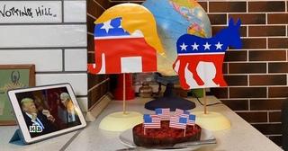 Падение цен на нефть и новые санкции: чем грозит России поражение Трампа