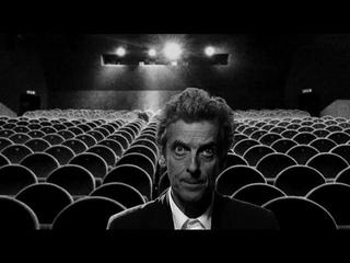 Exploring the Surreal with Peter Capaldi | Unlock Art | Tate