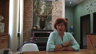 Чепракова Галина Владимировна приглашает на обучение