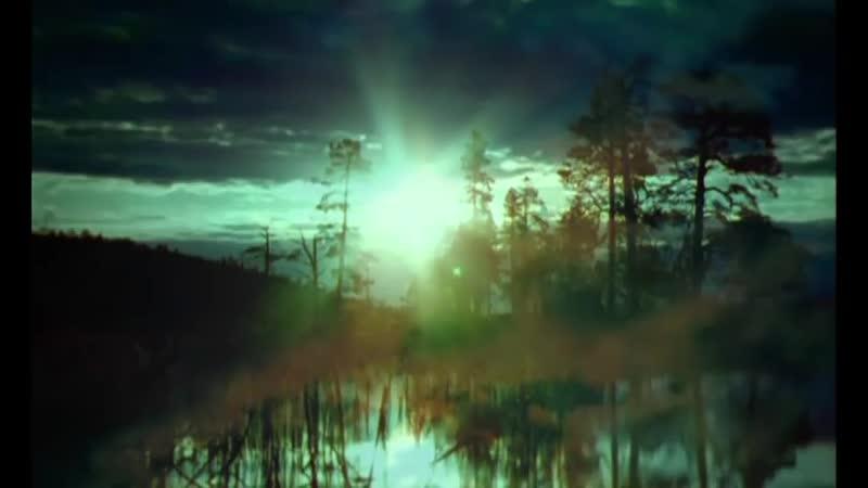 Nightwish Sleeping Sun