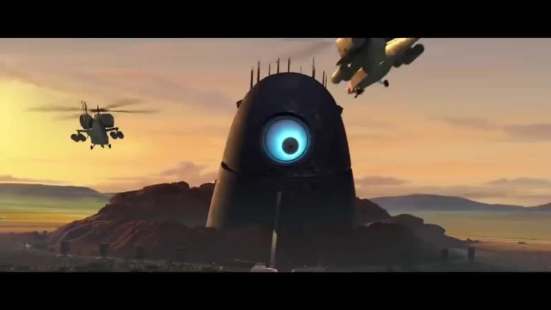 когда на землю прилетят инопланетяне мы включим им это