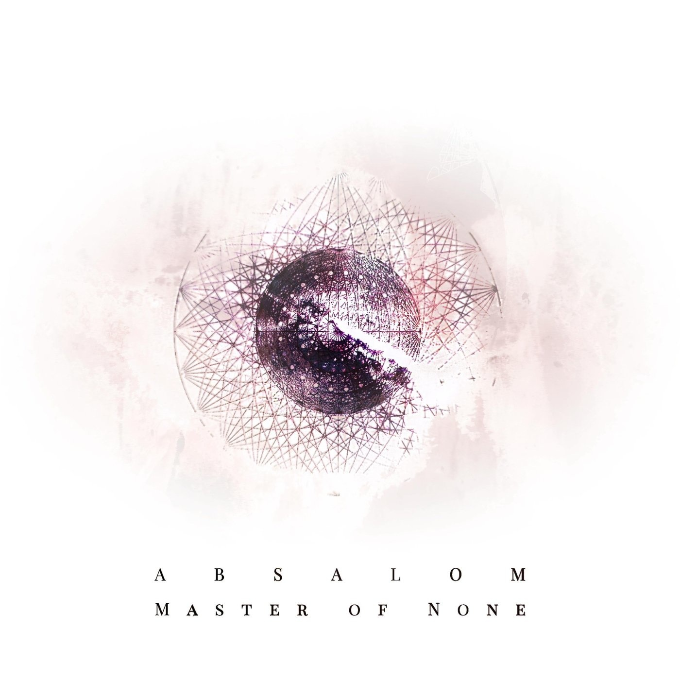 Absalom - Master of None [single] (2020)