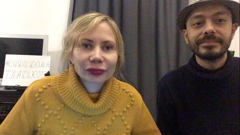 видео гей порно русские трахают