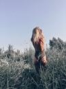 Личный фотоальбом Марии Щанкиной