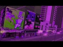 GT-Shop|~bvovil 60`Petrovi4 SenzaiTommy (ProjectJapan)