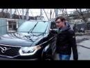 Гордость автопрома России_ дорогие железные гробы на колесах – Гражданская оборо