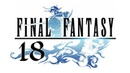 Let's Play Final Fantasy German 18 Der Levitanith macht's möglich