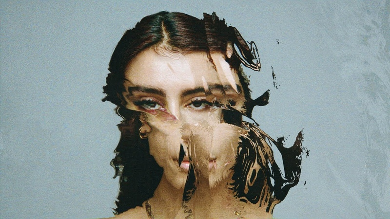 SEVDALIZA SHABRANG FULL ALBUM